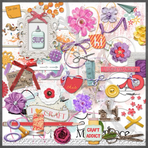 scrapflowercraftcrazypr (1)