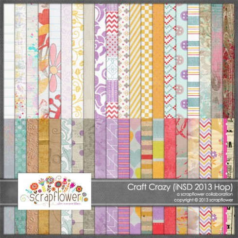 scrapflowercraftcrazypr